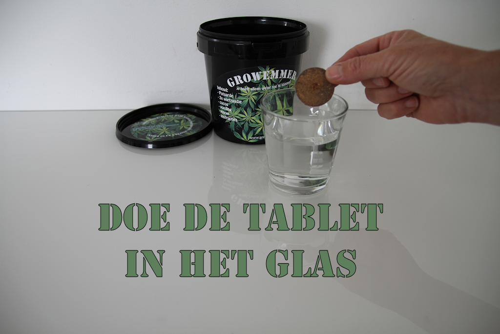 5-tablet-in-glas